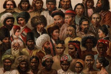 ظاهرة الفروق الفردية وتطورها التاريخي