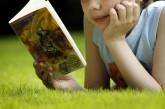 أدب الطفل من بدايات التأسيس إلى الأهداف والغاية