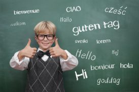 Teaching French for beginners part 3